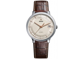 Rado - R3093912 - Mens Watches
