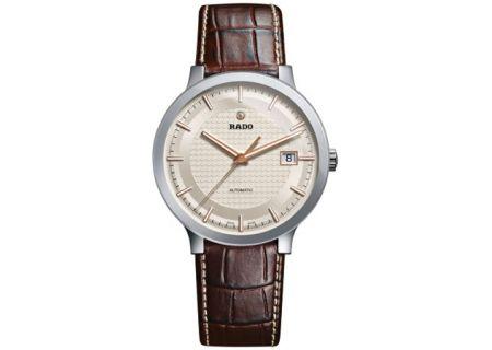 Rado - R3093912 - Mens Watches