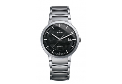 Rado - R30939163 - Mens Watches