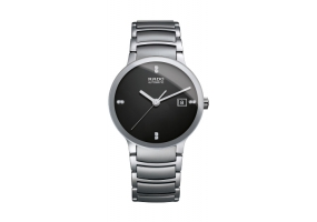 Rado - R30 939 70 3 - Mens Watches