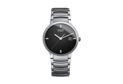Rado - R30939703 - Mens Watches