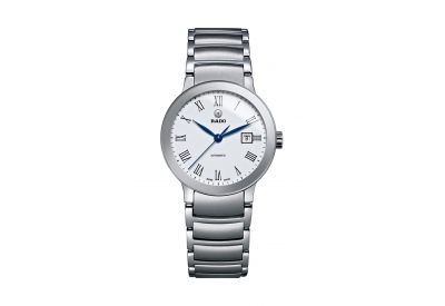 Rado - R30940013 - Womens Watches