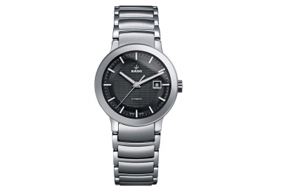 Rado - R30940163 - Womens Watches