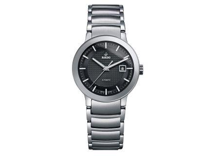 Rado - R30940163 - Womens Watches