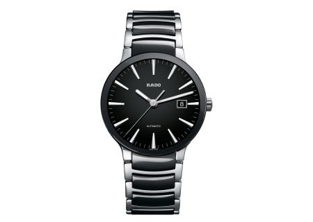 Rado - R30941152 - Mens Watches