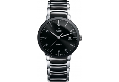 Rado - R30941162 - Mens Watches