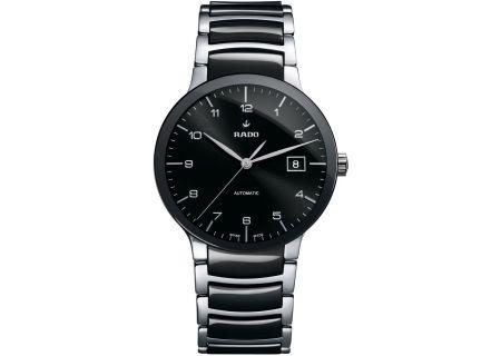 Rado - R30941162 - Mens Watches