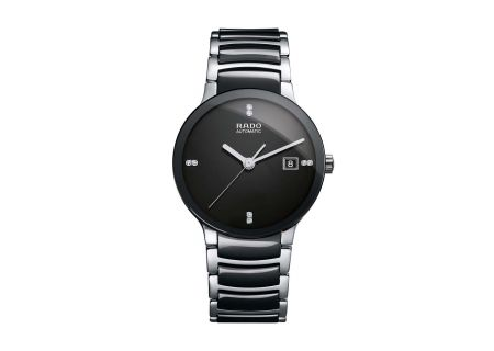 Rado - R30941702 - Mens Watches