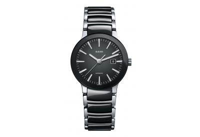 Rado - R30942152 - Womens Watches