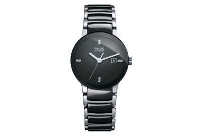 Rado - R30 942 70 2 - Womens Watches