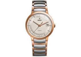 Rado - R30953123 - Mens Watches