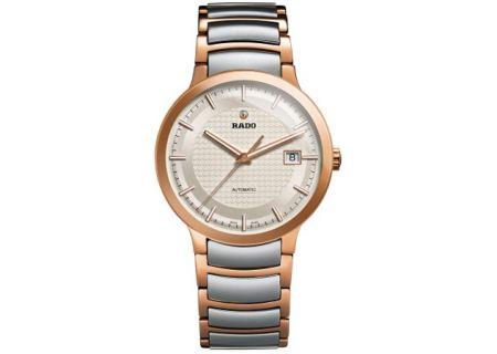 Rado - R30953123 - Mens Watches
