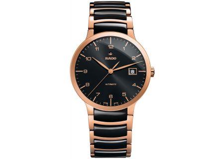 Rado - R30953152 - Mens Watches