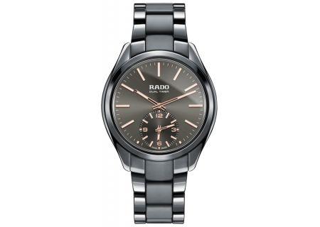 Rado - R32102172 - Mens Watches