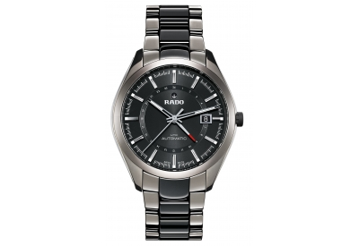 Rado - R32165152 - Mens Watches