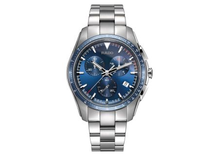 Rado - R32259203 - Mens Watches