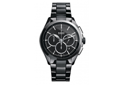 Rado - R32275152 - Mens Watches