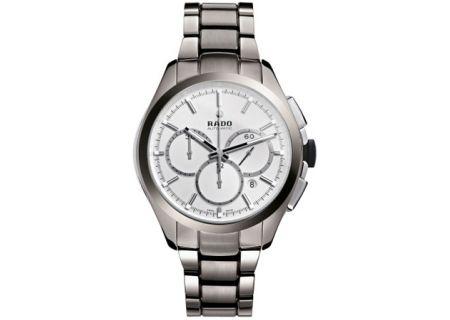 Rado - R32276102 - Mens Watches
