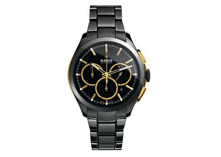 Rado - R32277152 - Mens Watches