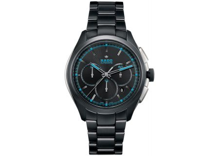 Rado - R32525152 - Mens Watches