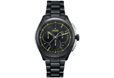 Rado - R32525172 - Mens Watches
