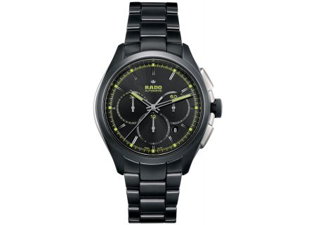 Rado - R32525172 - Mens Watches