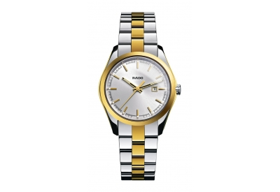 Rado - R32975102 - Womens Watches