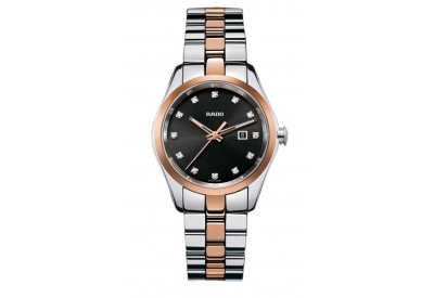 Rado - R32976712 - Womens Watches