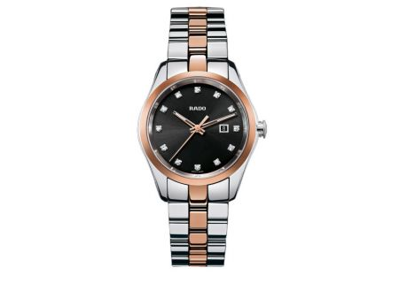Rado - R32976712 - Womens Watches