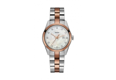 Rado - R32976902 - Womens Watches