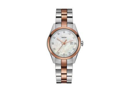 Rado - R32976902 - Womens Watches