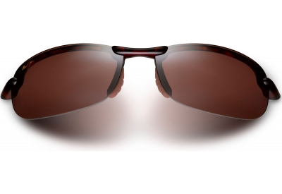 Maui Jim - R405-10 - Sunglasses