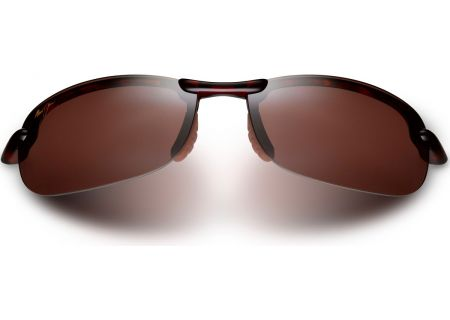 Maui Jim - R405-10 - Sunglasses