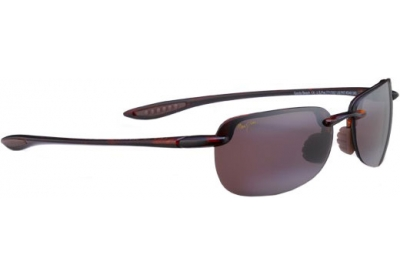 Maui Jim - R408-10 - Sunglasses