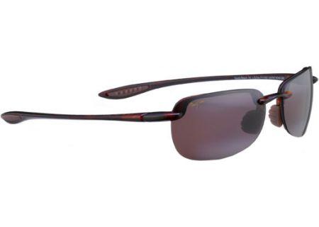 Maui Jim - R408-10 - Sunglasses