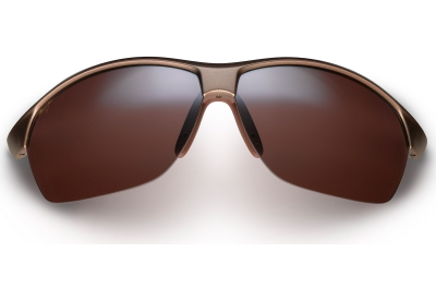 Maui Jim - R42824 - Sunglasses