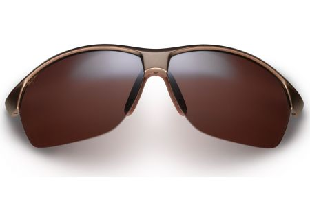 Maui Jim - R42824 - Sunglasses