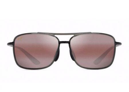 Maui Jim - R437-11 - Sunglasses