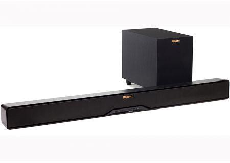 Klipsch - R-4B - Soundbars