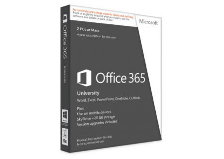 Microsoft - R4T-00042 - Software