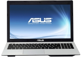 ASUS - R500A-RH51-WT - Laptop / Notebook Computers