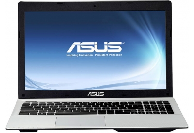 ASUS - R500A-RH51-WT - Laptops / Notebook Computers