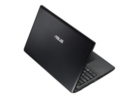 ASUS - R500ARH52 - Laptop / Notebook Computers