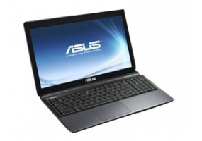 ASUS - R500VDRH71 - Laptop / Notebook Computers
