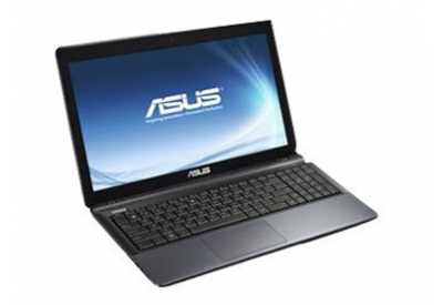 ASUS - R500VDRH71 - Laptops / Notebook Computers