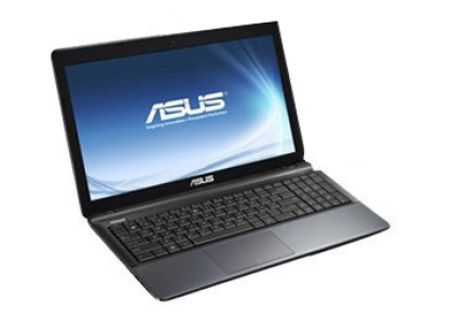 ASUS - R500VDRH71 - Laptops & Notebook Computers