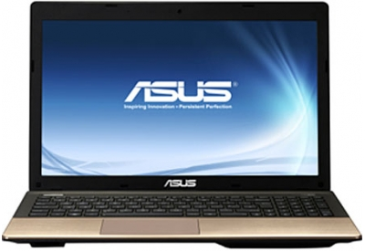 ASUS - R500VD-RS71 - Laptops & Notebook Computers