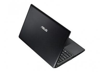 ASUS - R503CRH31 - Laptops / Notebook Computers