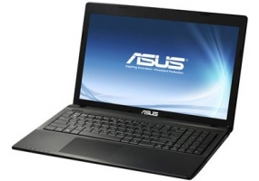 ASUS - R503C-RS31 - Laptop / Notebook Computers