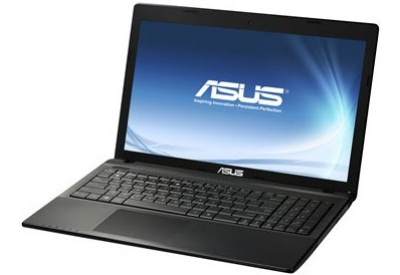 ASUS - R503C-RS31 - Laptops / Notebook Computers
